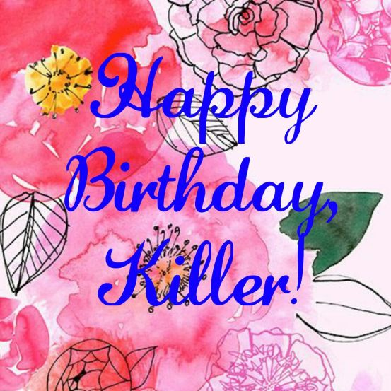 killer-bday
